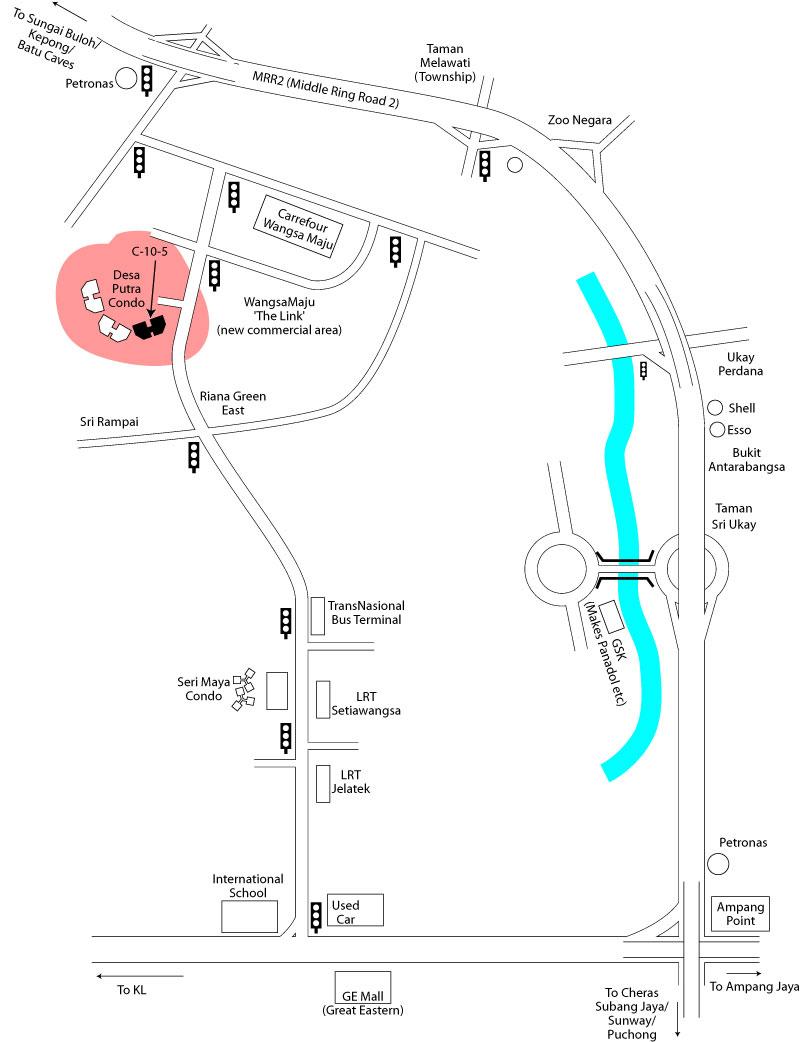 desaputra-map.jpg